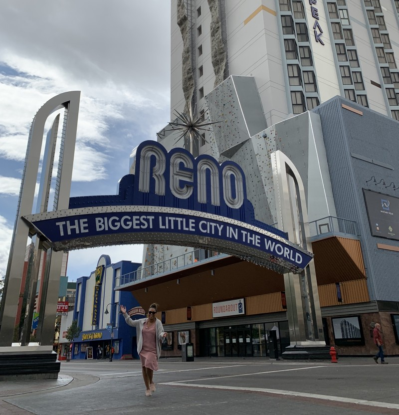 Guide to Reno, Nevada-50