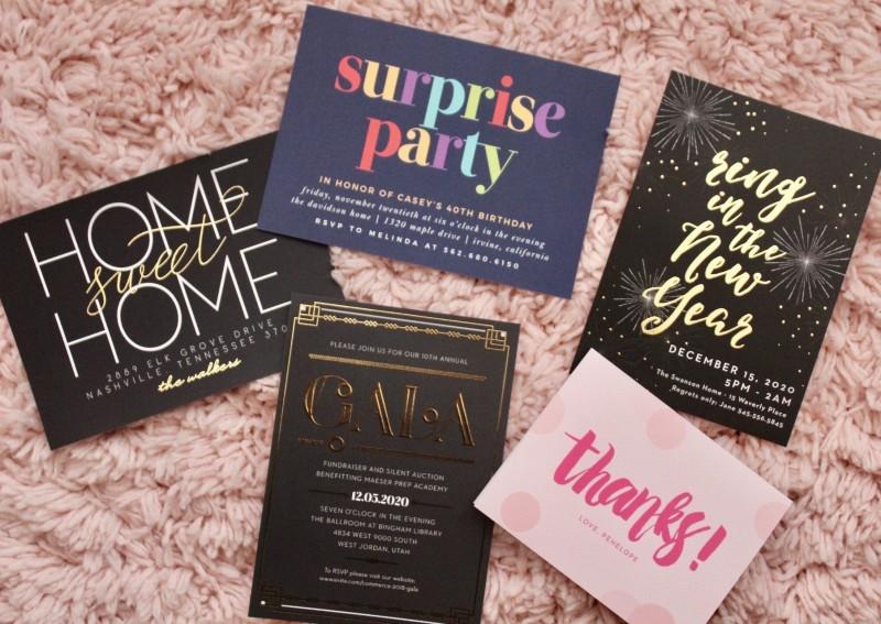Not so Basic, Basic Invite-5